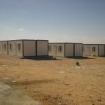 demonte_konteyner_ihracat_libya_karmod_4