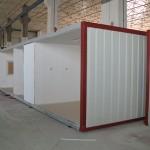 konteyner_birlesimli_henkel_karmod_6002