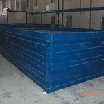 konteyner_demonte_fabrikasi_karmod_01