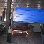 konteyner_demonte_ihracat_yukleme_karmod