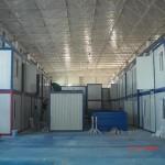 konteyner_demonte_klasik_uretim_fabrika_karmod