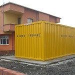 konteyner_depo_ozel_karmod