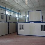 konteyner_fabrikasi_karmod_14