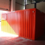 konteyner_karmod_1293