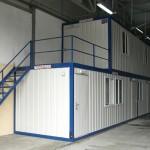 konteyner_ofis_birlesimli_fabrika_ici_ozel_karmod
