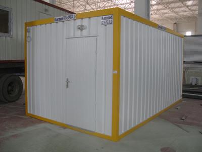 konteyner_santiye_karmod_01